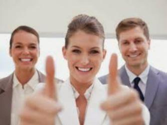 Как эффективно работать с рекрутерами
