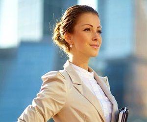 Как настроить себя на собеседование при поиске новой работы