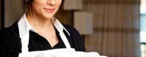 Лучшие агентства Москвы помогут подобрать домашний персонал