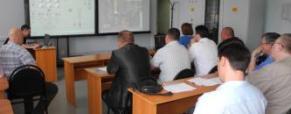Методы обучения сотрудников на рабочем месте