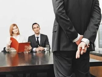 Почему вы не можете найти квалифицированных сотрудников