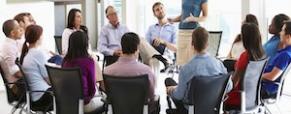 Пути улучшения обучения персонала