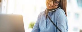 Роль общения в повышении эффективности работы