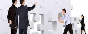 Шаги в создании индивидуального плана развития персонала