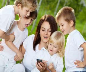Устраиваясь работать в семью, составляйте трудовой договор
