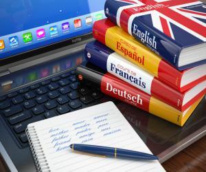 Личный переводчик: критерии выбора