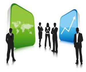 Работа с местными агентствами по трудоустройству